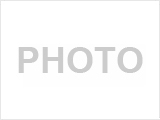 Фото  1 Трійник із нержавійки д=250мм 1178187